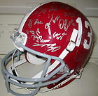 2011-12 Alabama Crimson Tide